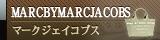 bnr-marcbymarcjacobs