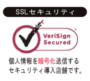 ssl sesurity