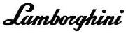 ランボルギーニ自転車~Lamborghini