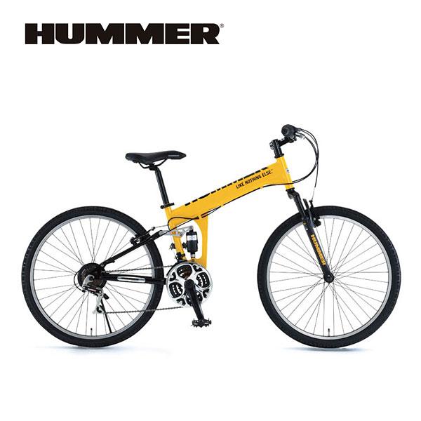 自転車の ジオス 自転車 キッズ : GENOVA 20 キッズ・子供用自転車 ...