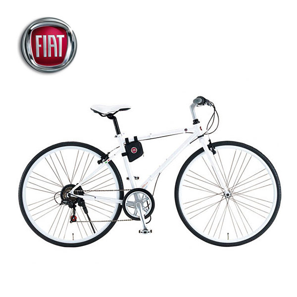 FIAT CrMo-FDB7007 700×32C wh01