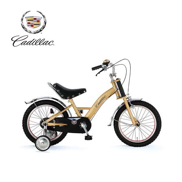 Cadillac KID'S 16