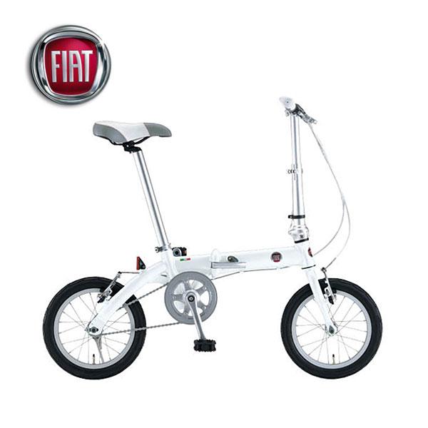 FIAT AL-FDB140 wh01