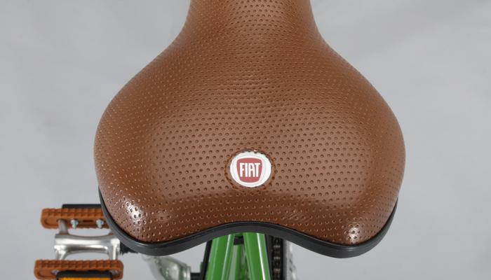 FIAT CrMo-FDB207MV09