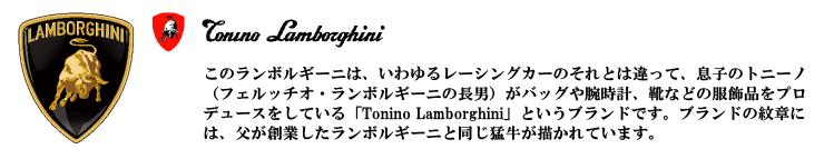 Tonino Lamborghini02
