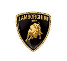 ランボルギーニ自転車